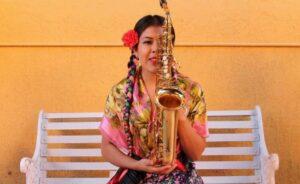 Agresores aseguran que exdiputado les dio 30 mil pesos por atacar a saxofonista