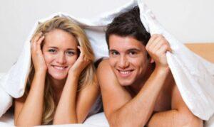 A mayor número de parejas sexuales mayor riesgo de padecer cáncer: estudio