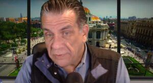 Emilio Lozoya entregó pérdidas totales en Pemex