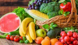 Expertos recomiendan ciertos alimentos para fortalecer el sistema inmune durante la cuarentena