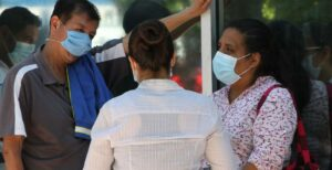 Yucatán castigará hasta con cárcel a pacientes con coronavirus que no respeten cuarentena