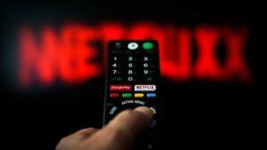 Aprueban que plataformas como Netflix, HBO y Disney + incluyan 30 % de contenido nacional
