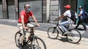 Contagios de coronavirus en México podría extenderse hasta agosto, prevé OMS