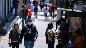 Consejo de Salubridad declara emergencia sanitaria por coronavirus