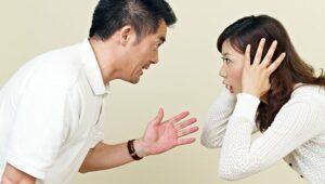 Aumentan divorcios y violencia doméstica en China por cuarentena