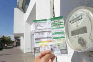 CFE no condonará ni aplazará pagos de luz por coronavirus