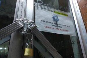 IP pide a gobierno federal medidas fiscales ante emergencia por coronavirus