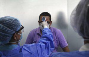 Las siete medidas de seguridad sanitarias que se aplicarán por pandemia de coronavirus