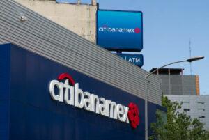 Citibanamex permitirá a clientes posponer hasta 6 meses pagos de créditos