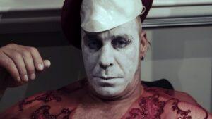 Rammstein desmiente que Till Lindemann tenga coronavirus