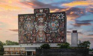 UNAM lanza servicio de pruebas de coronavirus a su comunidad