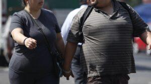 Personas obesas y con alergias, las más vulnerables ante coronavirus, dice especialista