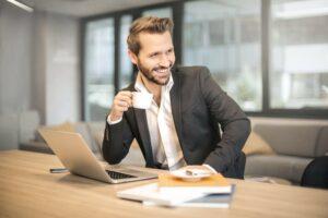 5 opciones para financiar tu negocio