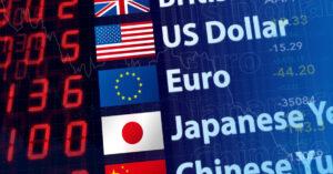 CFDs: ¿qué son los contratos de diferencia de divisas?