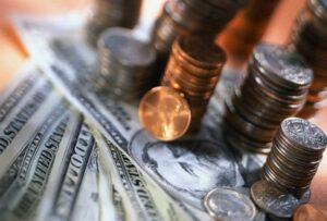 La economía entró en una recesión peor que la de 2009: FMI
