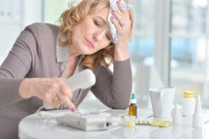 OMS recomienda sustituir ibuprofeno por paracetamol para tratar Covid-19