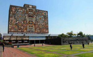 La UNAM lanza curso de inglés en línea por cuarentena