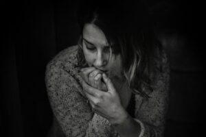 Experta da recomendaciones para afrontar ansiedad y desánimo ante la cuarentena