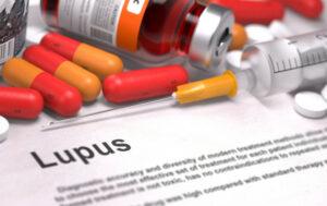 Medicamento para Lupus se agota por compras de pánico por coronavirus