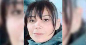 Encuentran en el Ajusco restos calcinados de mujer desaparecida