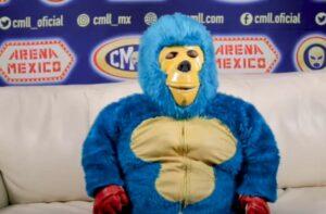 """""""Kemonito"""" manda mensaje de aliento a sus fans para esta cuarentena"""