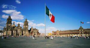 México sería una de las superpotencias mundiales en el 2050: PwC