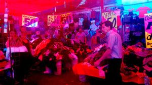 Mercados de San Felipe y de La Raza suspenderán actividades por Covid-19