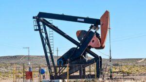 El precio del petróleo se desploma a su peor nivel en 20 años