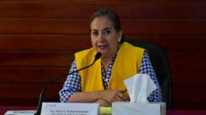Paciente con coronavirus tuvo contacto con 280 personas en Tabasco