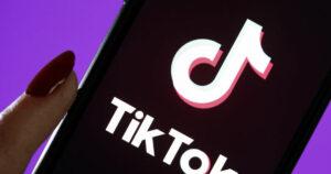 Tik Tok elimina videos de usuarios poco atractivos, pobres y gordos, indica documento