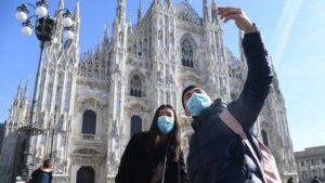 Expertos de Wuhan explican por qué Italia no puede combatir el Covid-19