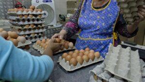 Profeco advierte que multará a comercios que aumenten precios sin justificación