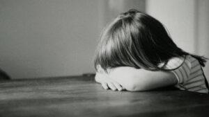 Niña de tres años muere por golpiza de su madrastra