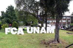 Usaron laboratorio de la UNAM para hackear cuentas y robar fotos íntimas de alumnas
