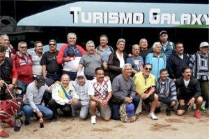 Dos jubilados de Pemex fallecen por covid-19 tras irse de vacaciones a Chiapas y Quintana Roo