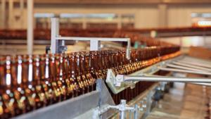 Detendrán producción de cerveza por un mes ante contingencia por Covid-19