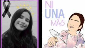 Violan y matan a niña de 13 años en Nogales, Sonora