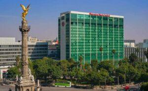 Hoteles deberán cerrar y podrían ser usados para alojar pacientes con Covid-19