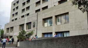 IMSS confirma 20 médicos con coronavirus en clínica de Tlanepantla