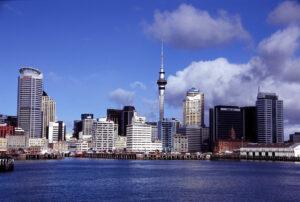 Nueva Zelanda está ganando la batalla contra el coronavirus
