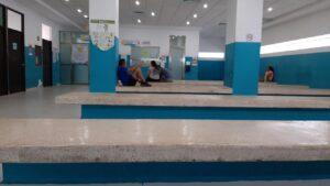 El calvario de hacerte una prueba de coronavirus en México