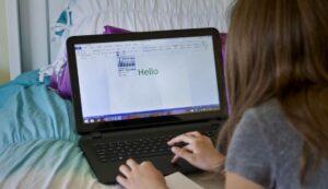 UNAM abre cursos para aprender inglés gratis por Internet