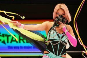 Luchadora japonesa muere tras ser víctima de acoso en redes