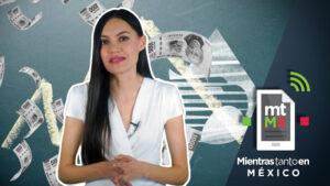 Pemex pierde medio billón de pesos en el primer trimestre de 2020
