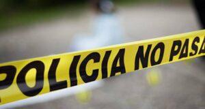 Mujer asesina a su esposo tras rociarle diésel y prenderle fuego