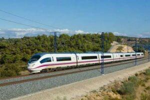 Con el Tren Maya, crecimiento económico será del doble en el sureste de México: ONU