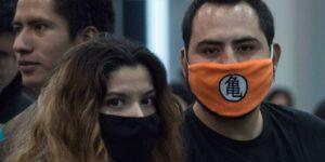 México suma 10 mil 637 muertes por Covid-19; la epidemia está en su máximo nivel: López-Gatell