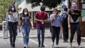 Es el peor momento en México para concluir confinamiento: experto de hospital ABC