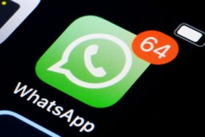 ¿Cómo recuperar conversaciones que fueron borradas de WhatsApp?
