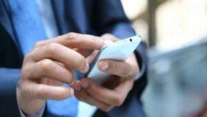 Televisa ofrecerá paquete de telefonía móvil con datos ilimitados por 250 pesos al mes